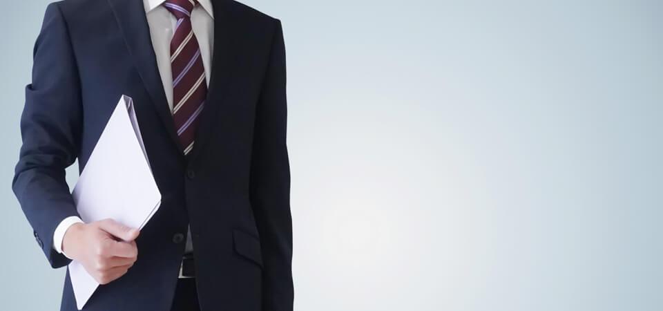 経営コーチ/社外CFO(経営者向け)