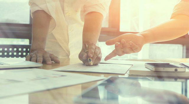 M&A・投資の意思決定支援サービス