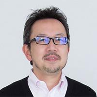 豊田公認会計士事務所 /ブルーフィールドコンサルティング 代表 豊田 基嗣